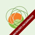 logo_conf_migracoes_01out2018_encerrado